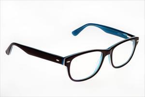 941a8ec1e26ad Senza Óculos - Óculos modernos - Óculos nacionais - Óculos ...