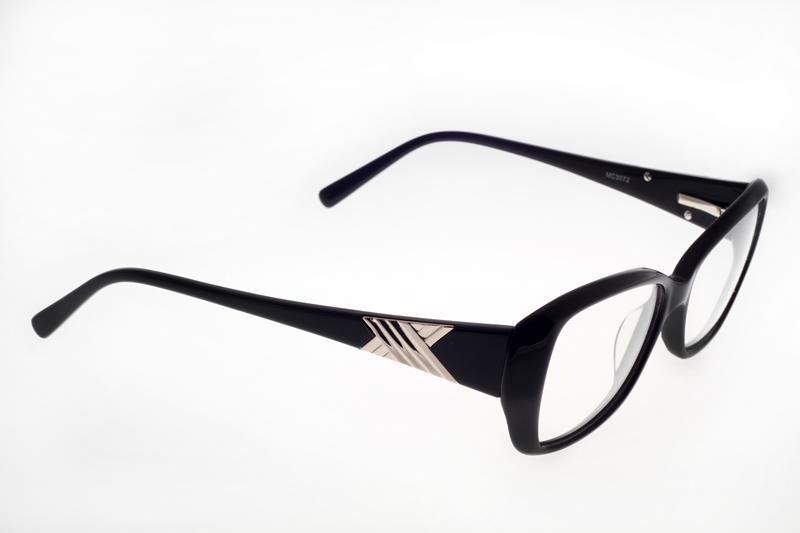 405e18466e4e3 Senza Óculos - Óculos modernos - Óculos nacionais - Óculos importados -  Jundiaí - galeria